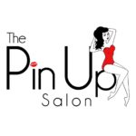 The Pin Up Salon