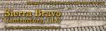 Sierra Bravo Contractors LLC