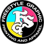 FreeStyle Graphic