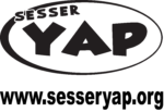 Sesser Yap