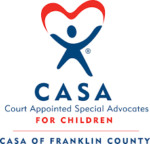 CASA of Franklin County