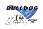 BullDog Systems, INC
