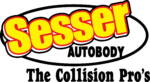 Sesser Autobody INC