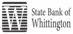 State Bank of Whittington