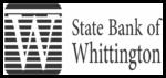 State Bank of Whittington