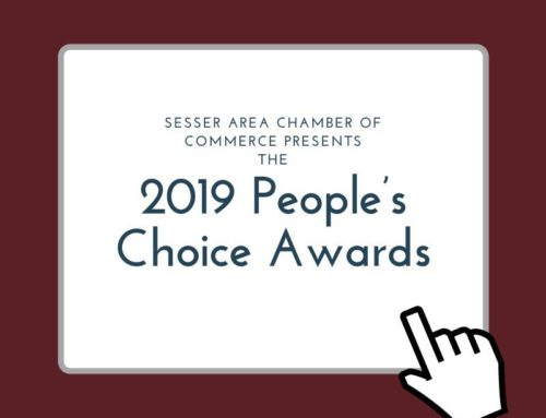2019 People's Choice Awards